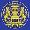 ก.ก.ถ. Logo